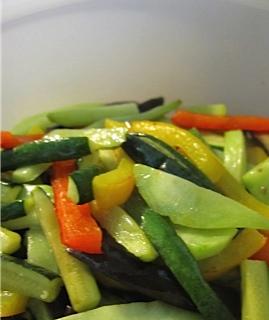 もっと野菜を食べよう!_d0106242_17582139.jpg