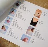 kaori shimomura のアクセサリー_b0113743_1264666.jpg