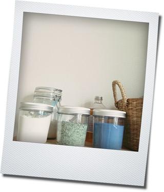 無印の薬用入浴剤_e0214646_051894.jpg