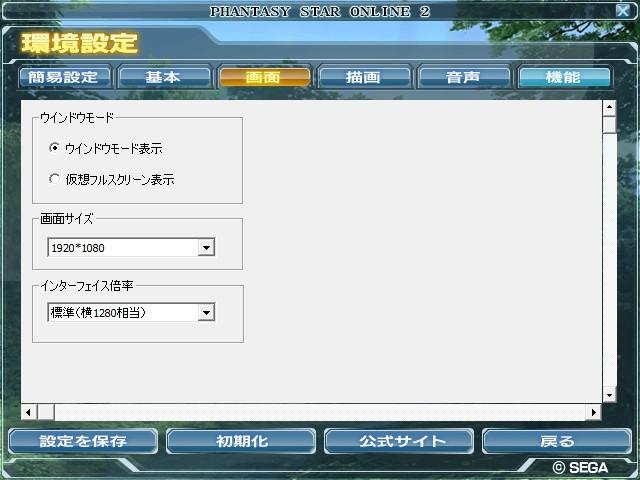 c0105957_2149382.jpg