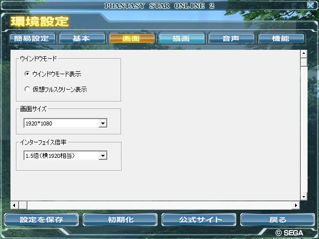 c0105957_21495068.jpg