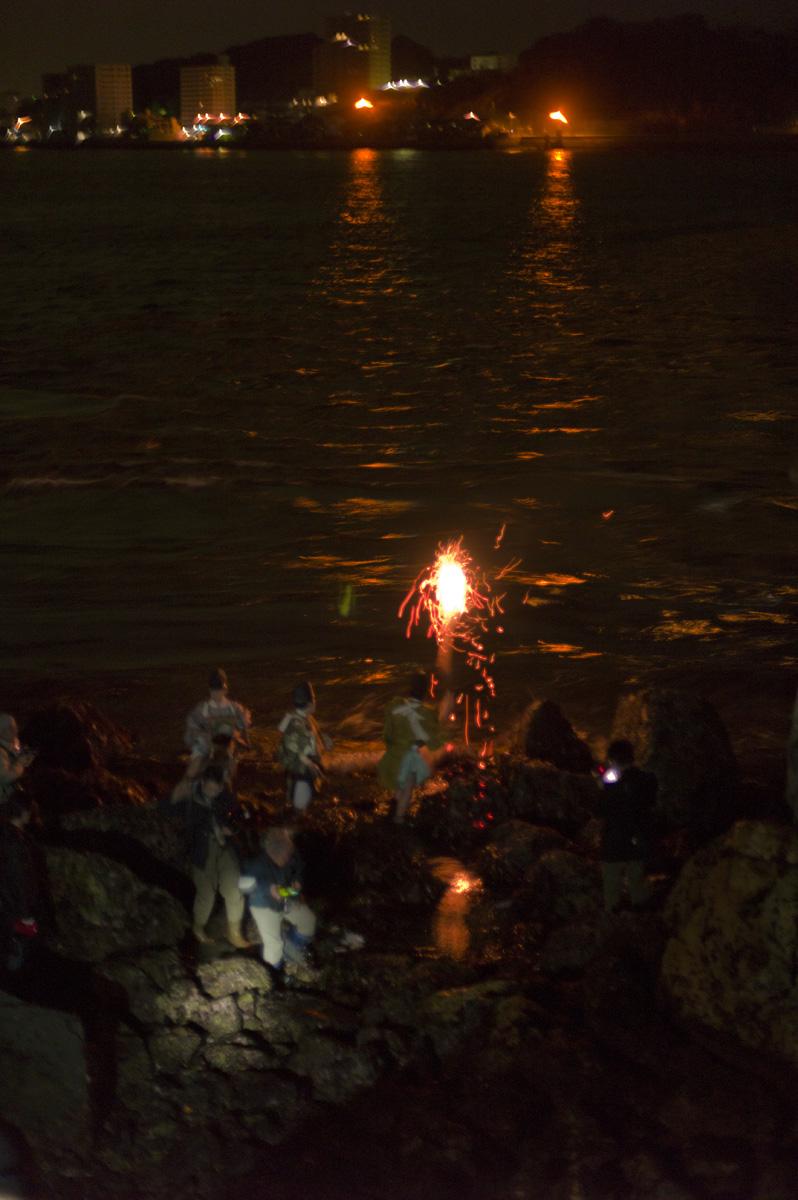 和布刈神事を撮る-最終回-_c0028861_223911.jpg