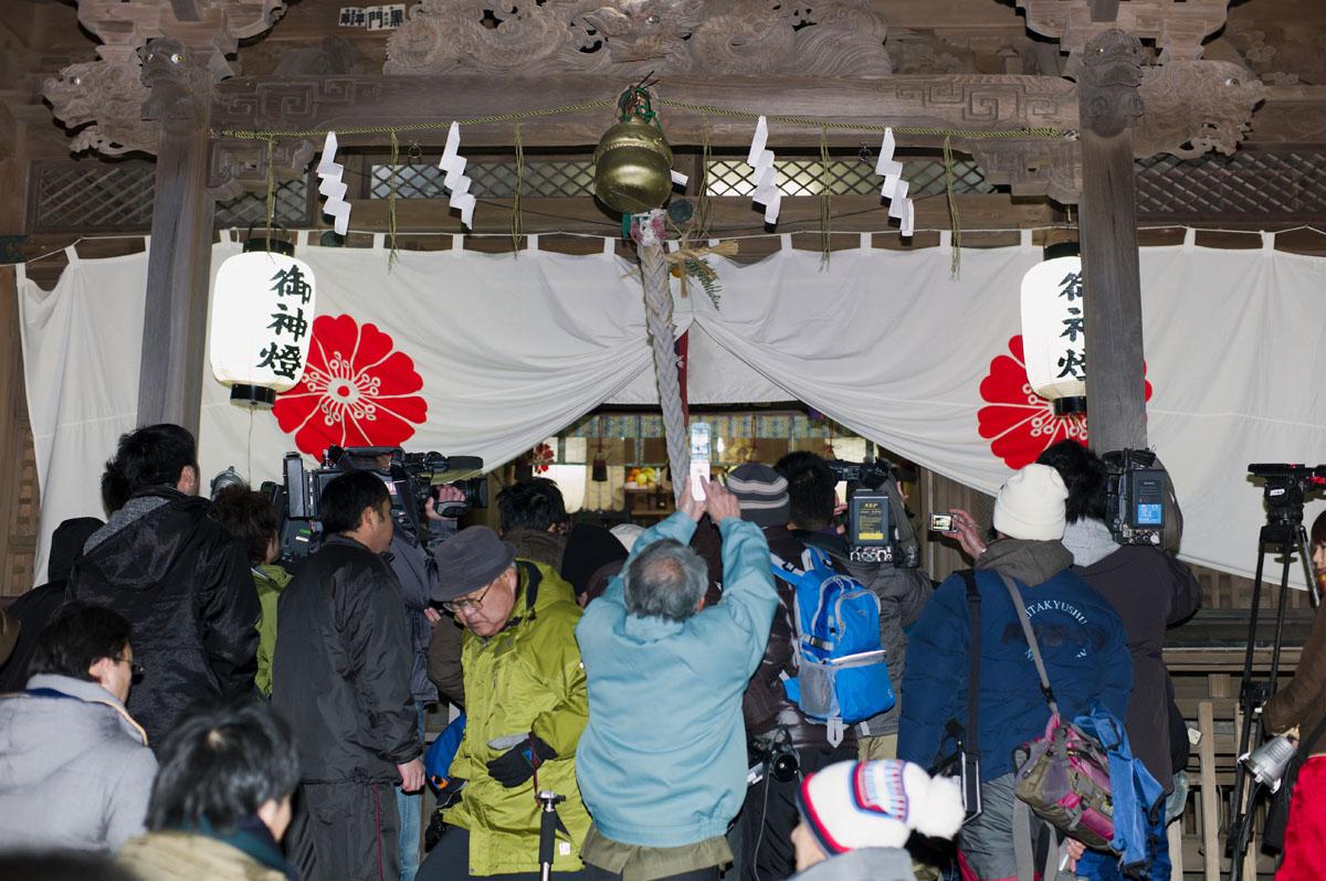 和布刈神事を撮る-最終回-_c0028861_22401146.jpg