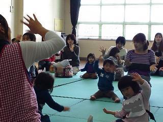 子育てに喜びを…の取り組み☆八千代市_b0108363_1053151.jpg