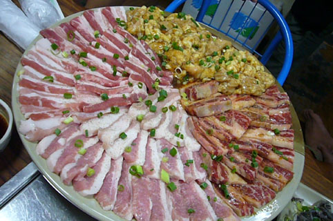good bye my meat._c0153966_16301051.jpg