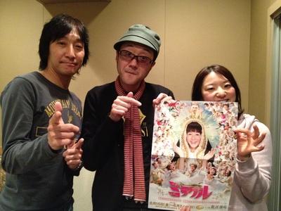 ノン様&ヤイコ_c0227168_11262651.jpg