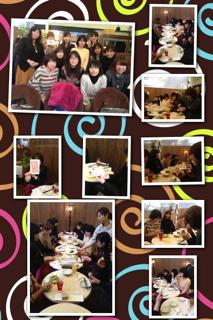 新年会_e0112378_164734.jpg