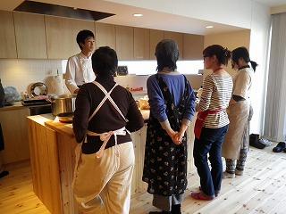 料理教室開催_d0005380_15523533.jpg