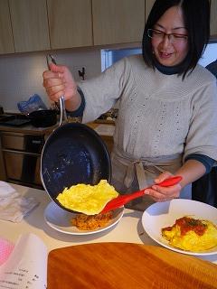 料理教室開催_d0005380_15573889.jpg