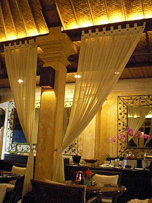 First night@Bali_b0195783_12123368.jpg