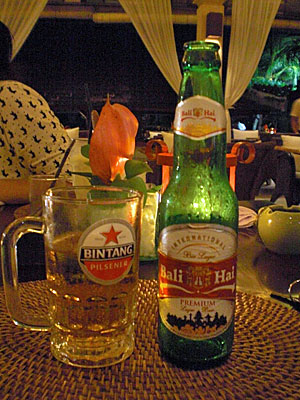 First night@Bali_b0195783_12123798.jpg