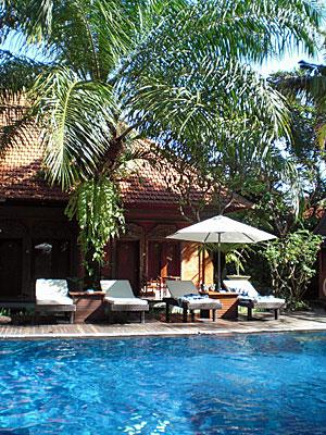Paradise resort_b0195783_12252178.jpg