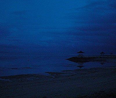 early morning_b0195783_1445562.jpg