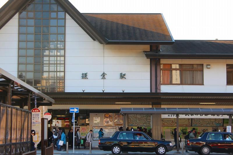 最終日・鎌倉~湘南_c0174593_19533621.jpg