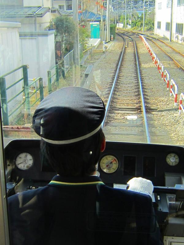 最終日・鎌倉~湘南_c0174593_19565787.jpg