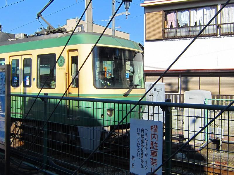 最終日・鎌倉~湘南_c0174593_20255444.jpg