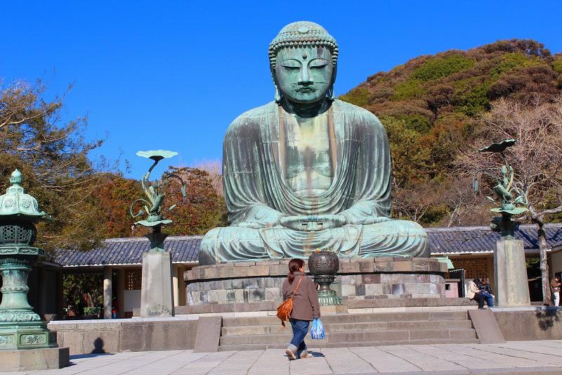最終日・鎌倉~湘南_c0174593_20415422.jpg
