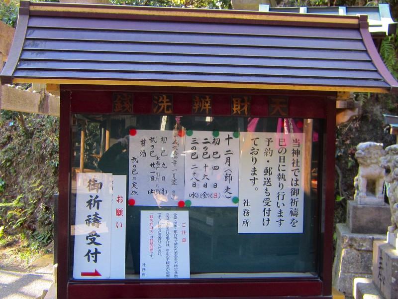 最終日・鎌倉~湘南_c0174593_20521728.jpg