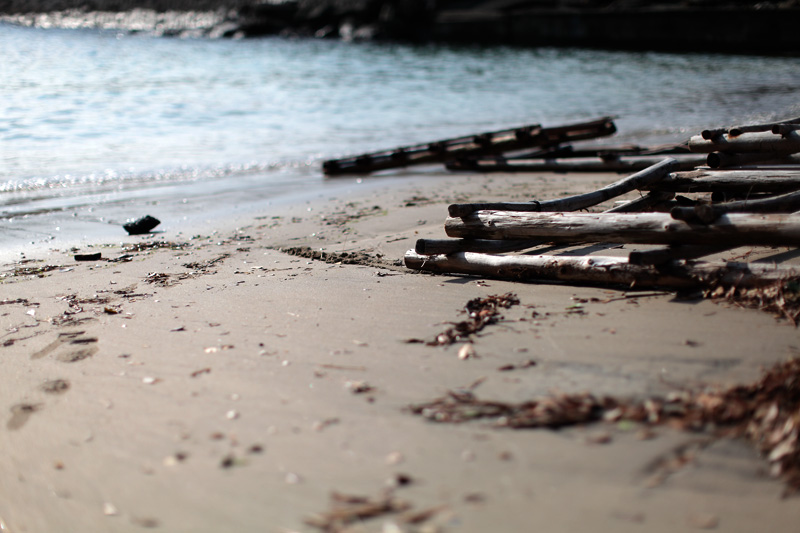 そんなものもこの海に捨ててきた_c0118394_12445468.jpg