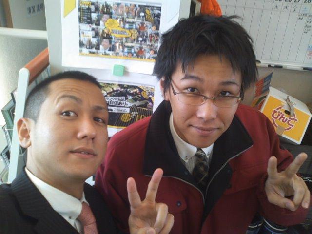☆2012年1月総集編☆_b0127002_11143023.jpg
