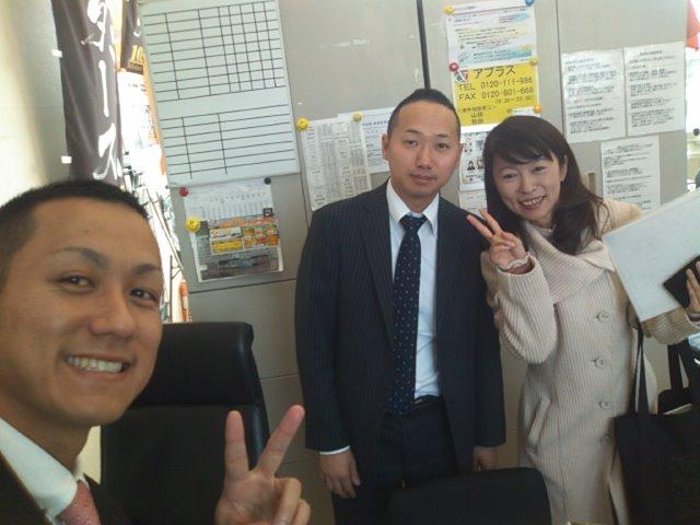 ☆2012年1月総集編☆_b0127002_11143088.jpg