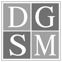 DGSM Print「7人の写真家」展を2月1日から一ヶ月間開催致します。_b0194208_111483.jpg