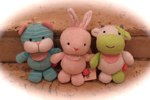 おもちゃ♡_d0060413_15382293.jpg