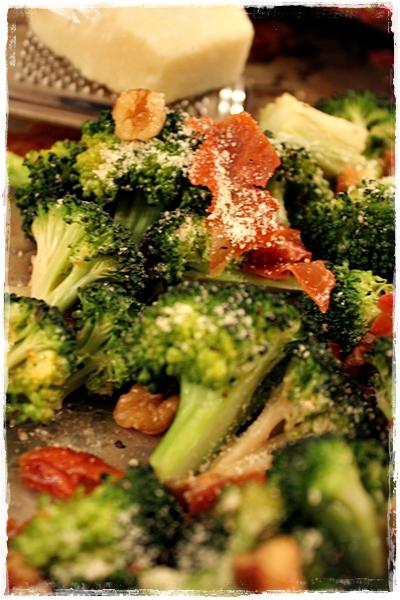 ブロッコリーを美味しく食べる方法_e0185225_1382577.jpg
