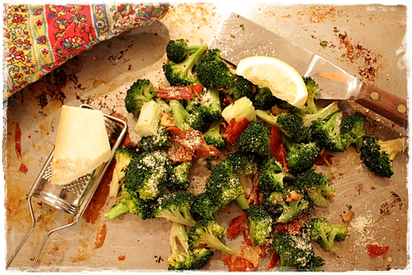 ブロッコリーを美味しく食べる方法_e0185225_138826.jpg