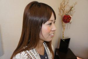 Aujua オージュア講習  _e0176128_1913773.jpg