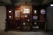 澤田知子氏 展覧会「Nostalgia-East Asia Contemportary Art Exhibitio」_b0187229_14161172.jpg
