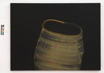 澤田知子氏 展覧会「Nostalgia-East Asia Contemportary Art Exhibitio」_b0187229_14202197.jpg