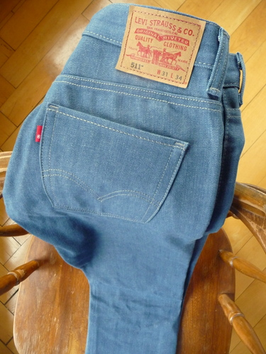The Cheapest Jeans I\'ve Ever Bought!!!_c0201334_22593440.jpg
