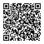 e0025035_10421945.jpg