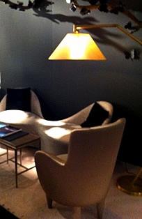 Maison et Objet 01/2012 (3)_f0214437_1055461.jpg