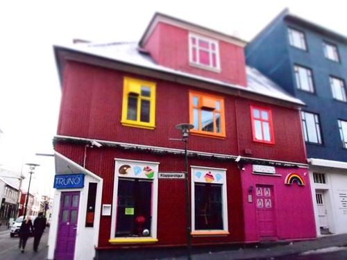可愛すぎる街並み☆アイスランド_e0182138_3245067.jpg