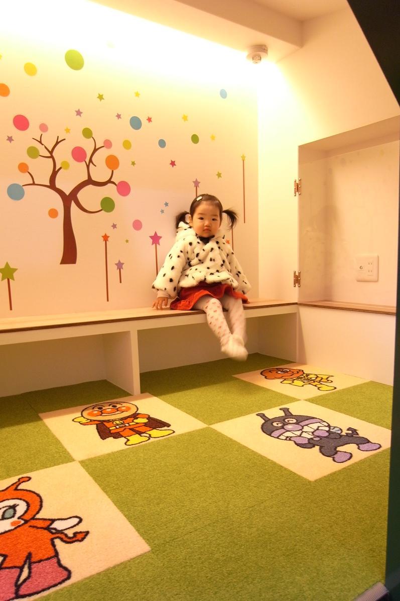 福岡市東区でオフィスが完成しました!!_c0079640_20254011.jpg