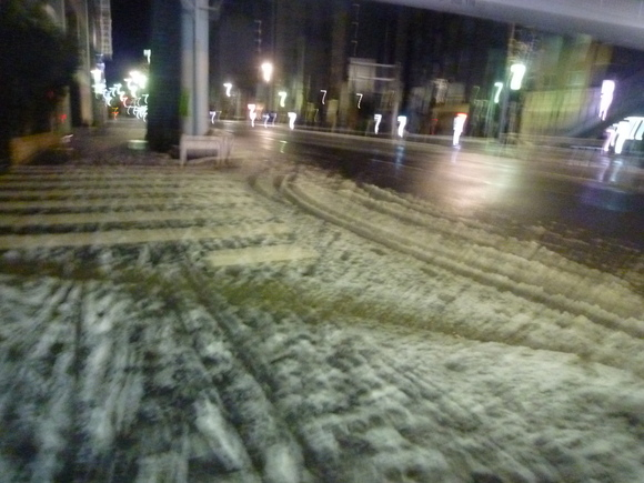 雪だ_b0217741_1344187.jpg