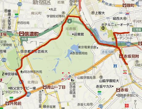 1月26日 東京散歩2012 神宮外苑_a0001354_22595455.png