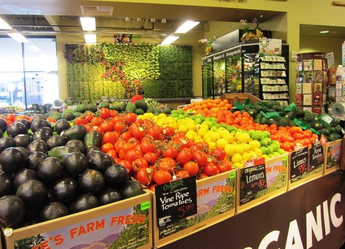 2011冬旅☆ハワイ ~3日目 ホールフーズマーケット~_e0232054_21284472.jpg