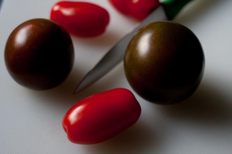クマトは美味しい_f0137354_19463326.jpg