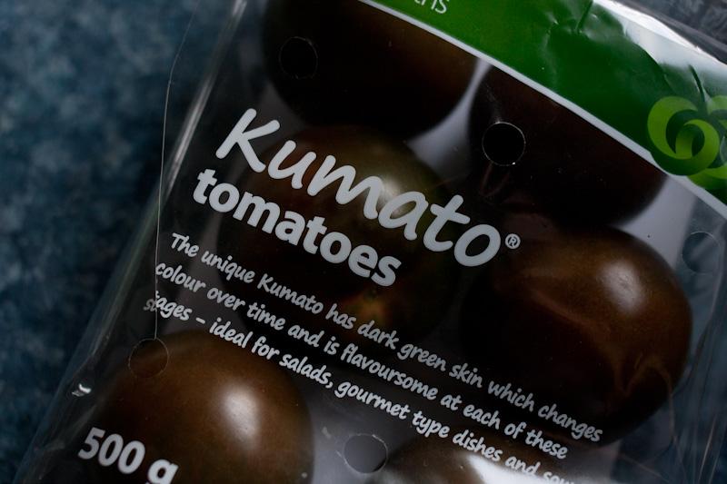 クマトは美味しい_f0137354_19465822.jpg