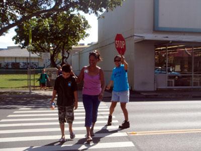 Kailua ― O'ahu_c0000166_21451438.jpg