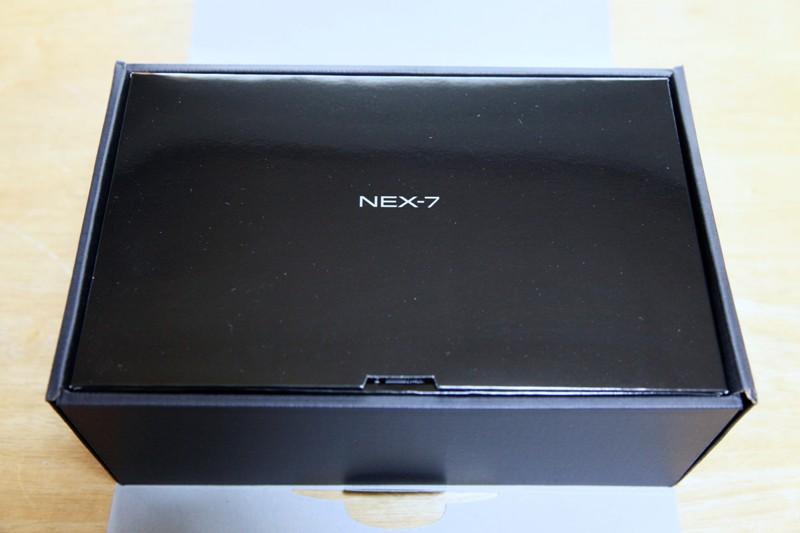 12年1月26日・NEX-7_c0129671_19465394.jpg