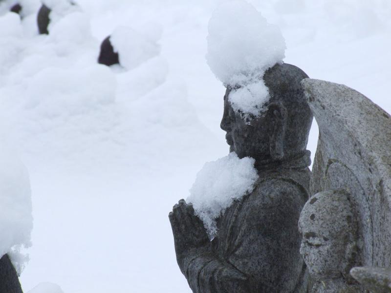 雪の峠にて_b0188175_17514742.jpg