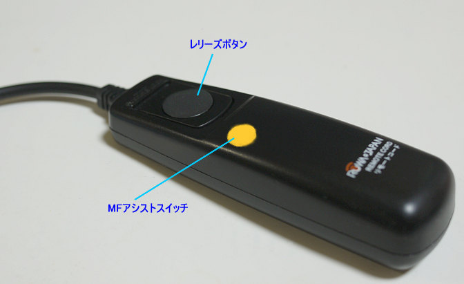 b0174191_20363995.jpg