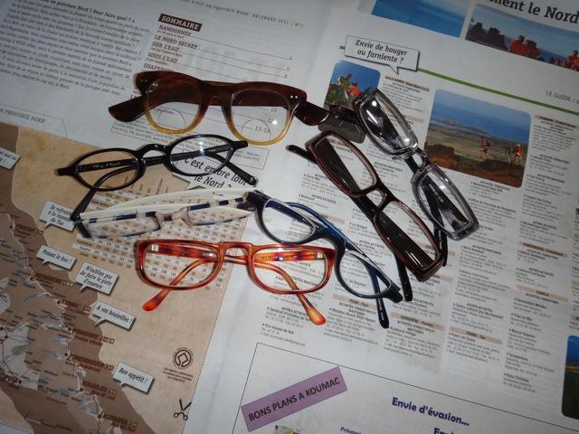 Glasses_b0195093_10245722.jpg