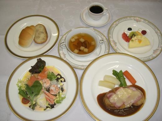 京都レストラン ウインタースペシャル2012_d0162300_16244579.jpg
