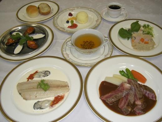 京都レストラン ウインタースペシャル2012_d0162300_162536100.jpg