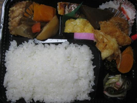 手作り「お弁当」で~~_a0125419_12334185.jpg